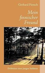 Mein Finnischer Freund af Gerhard Pietsch