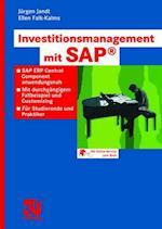 Investitionsmanagement Mit SAP(R)