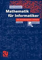 Mathematik fur Informatiker