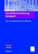 Investitionsrechnung Kompakt