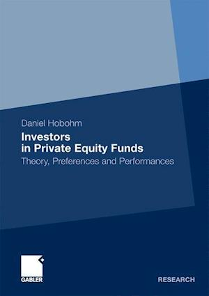 Investors in Private Equity Funds