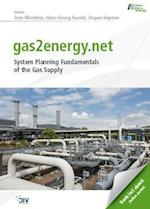 Gas2energy.Net