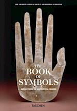 The Book of Symbols