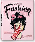 20th Century Fashion