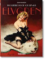 The Little Book of Elvgren