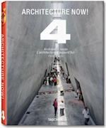 Architecture Now! Vol. 4