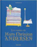 Les Contes de Hans Christian Andersen (HB) - TASCHEN af Hans Christian Andersen