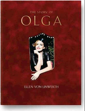 The Story of Olga