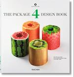 The Package Design