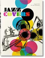 Jazz Covers