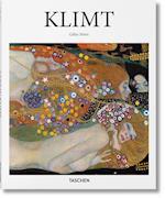 Klimt (Taschen Basic Art Series)