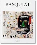 Basquiat (Taschen Basic Art Series)