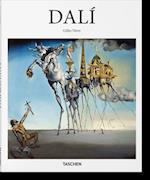 Dali (Taschen Basic Art Series)