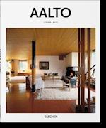 Aalto (Art albums)
