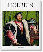 Holbein