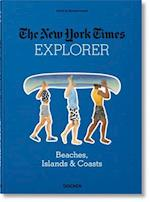 The New York Times Explorer