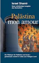 Pal Stina Mon Amour af Israel Shamir
