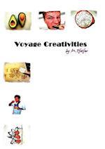 Voyage Creativietes af Michael Pfeifer