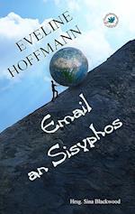 Email an Sisyphos