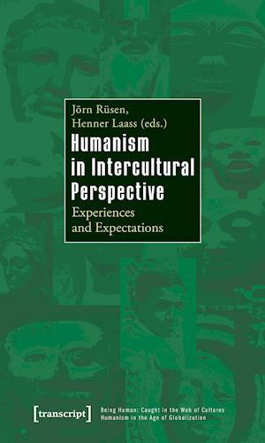 Humanism in Intercultural Perspective