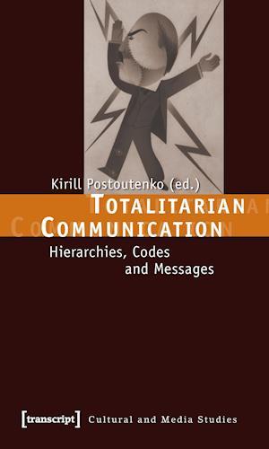 Totalitarian Communication