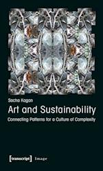 Art and Sustainability