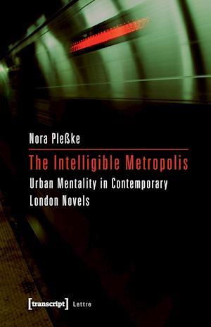 The Intelligible Metropolis