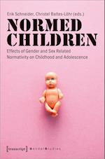 Normed Children (Gender Studies)