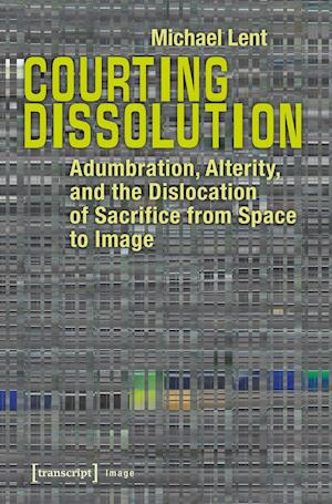 Courting Dissolution
