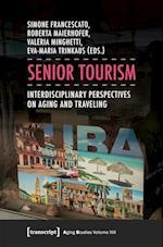 Senior Tourism (Aging Studies)