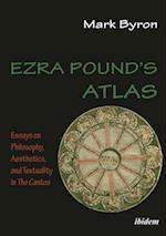 Ezra Pound's Atlas