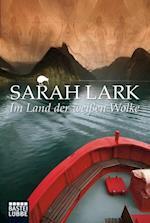 Im Land der weien Wolke af Sarah Lark