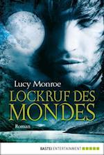 Lockruf des Mondes (Children of the Moon)