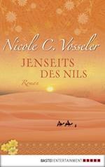 Jenseits des Nils af Nicole C. Vosseler