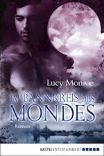 Im Bannkreis des Mondes (Children of the Moon)