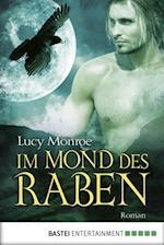 Im Mond des Raben (Children of the Moon)