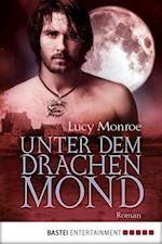 Unter dem Drachenmond (Children of the Moon)