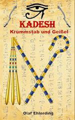 Kadesh af Olaf Ehlerding