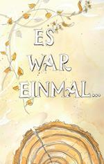 Es War Einmal ... af Gerhard Winter
