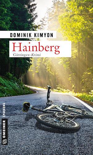 Hainberg