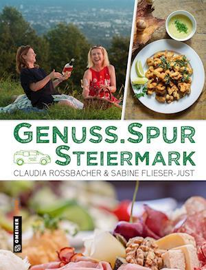 GenussSpur Steiermark