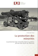 La Protection Des Minorites