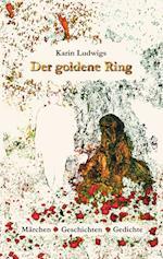 Der Goldene Ring