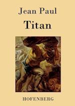 Titan af Jean Paul