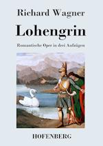 Lohengrin