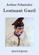 Leutnant Gustl af Arthur Schnitzler