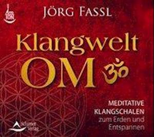CD Klangwelt OM
