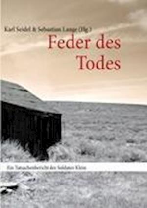 Feder Des Todes