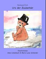 Urs Der Zauberb R af Raimund Eich