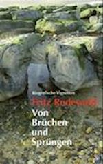 Von Br Chen Und Spr Ngen af Fritz Rodewald